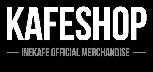 INEKAFE Shop – Kafeshop