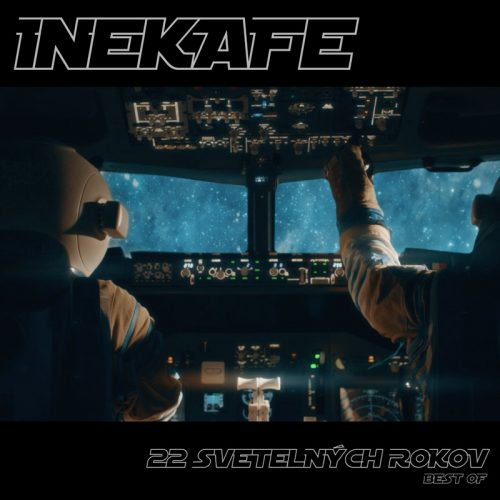 inekafe-best-off-2017